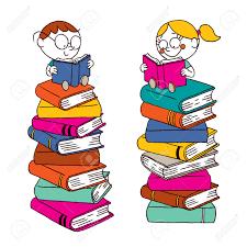 AVV 32 – Vendita libri a scuola