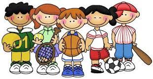 AVV 30 – Giornate dello SPORT, formazione Genitori