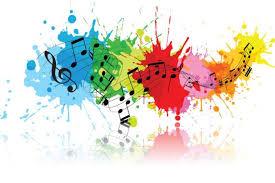 AVV. 10 – CORSO MUSICA
