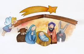 il Natale dei BAMBINI!