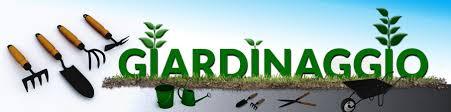 AVV. 9 – manutenzione giardino/scuola