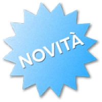 AVV. 19 – CERTIFICATO MEDICO ABOLITO/CHIUSURA CARNEVALE