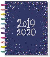 AVV 1 – DATE INIZIO ANNO SCOLASTICO 2019-2020